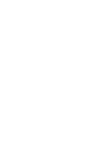 ThinkGloballyActNow